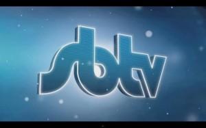 SBTV-1024x640
