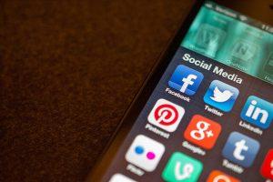Social Media Apps Future
