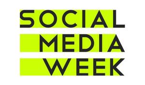 Social-Media-Week-Image1