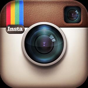 Instagram social media growth