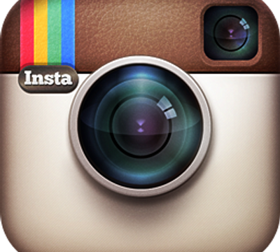 Instagram social media growth