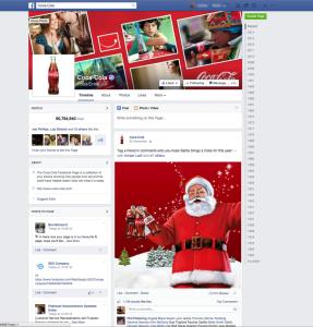 Screen Shot 2014-11-24 at 12.45.18