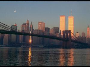 Image Courtesy of Manhattan4, flickr.com