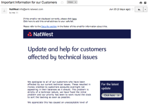 natwest-crisis-email