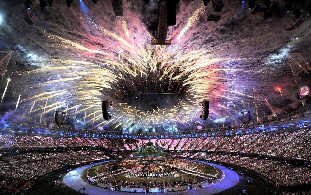 london-2012-olympic_2560x1607_98630