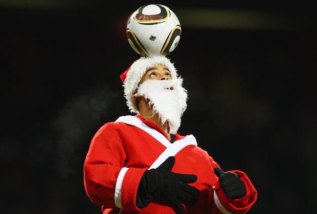 xmas-football-santa