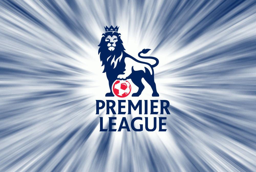 calendario-premier-league