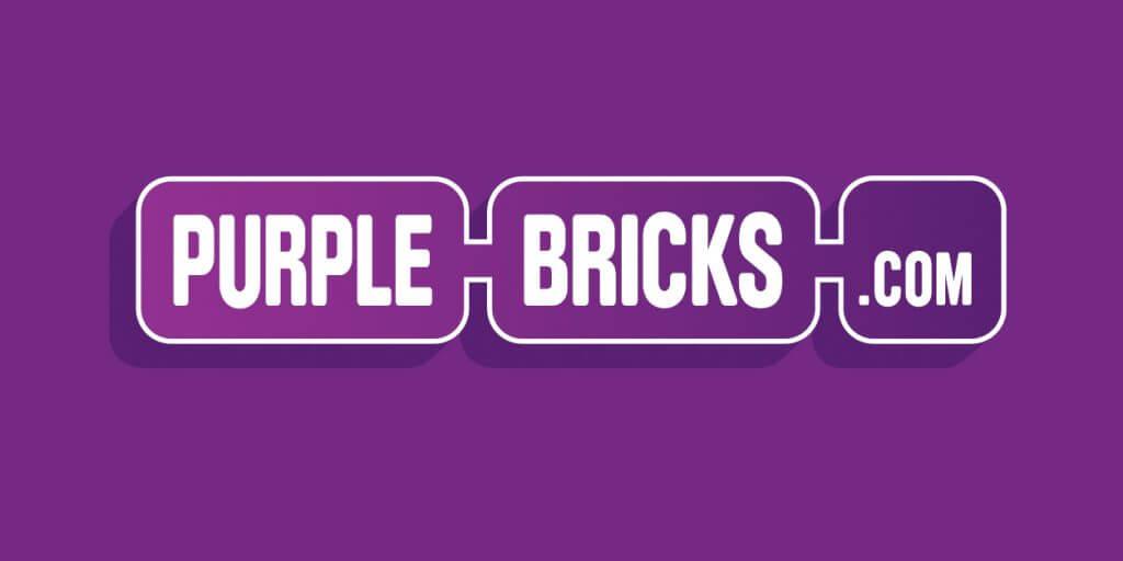 Purplebricks.com