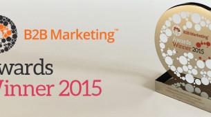PHA-Award-2015-B2B
