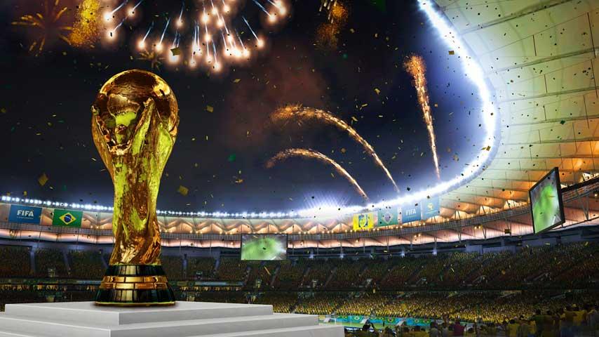 ea_sports_2104_fifa_world_cup