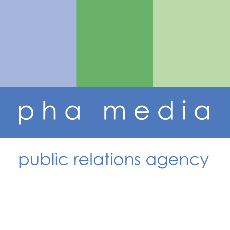 Phamedia logo