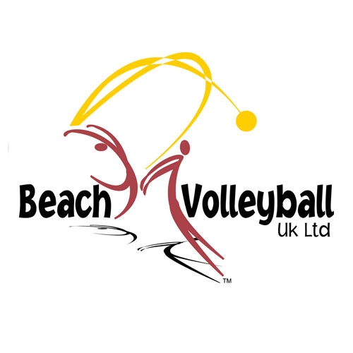 Beach Volleyball UK