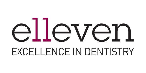 Elleven Dental