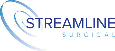 Streamline Surgical