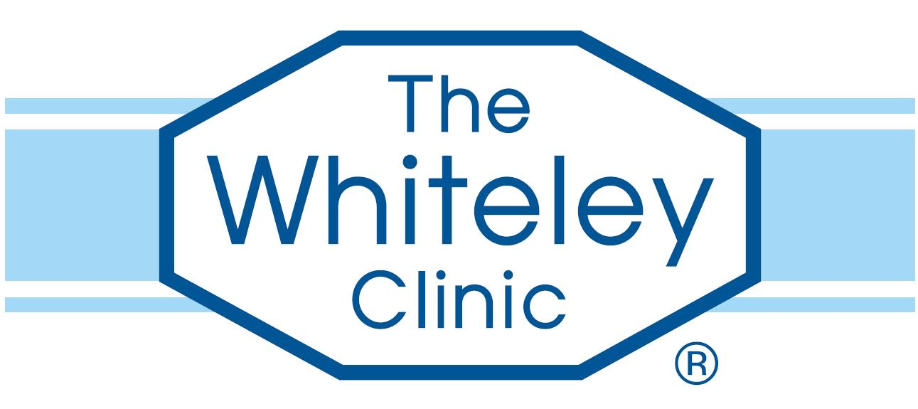 The Whiteley Clinic