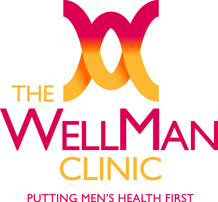 The WellMan Clinic