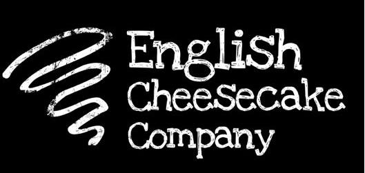 English Cheesecake Company