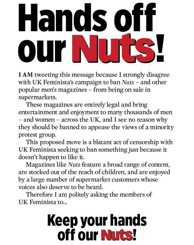 nuts-campaign_0