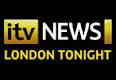 ITV London Tonight