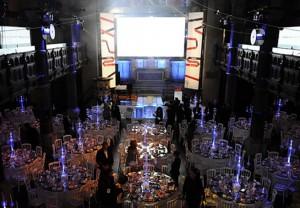 UKFT Awards