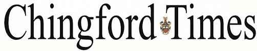 Chingford Times