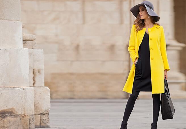 Kaleidoscope Fashion and Beauty Pr Case Study