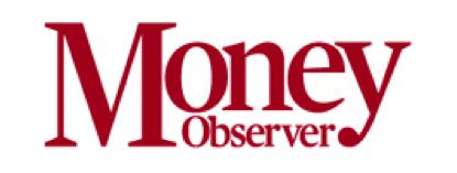 Observer Money
