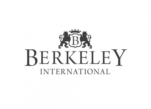 Berkeley International