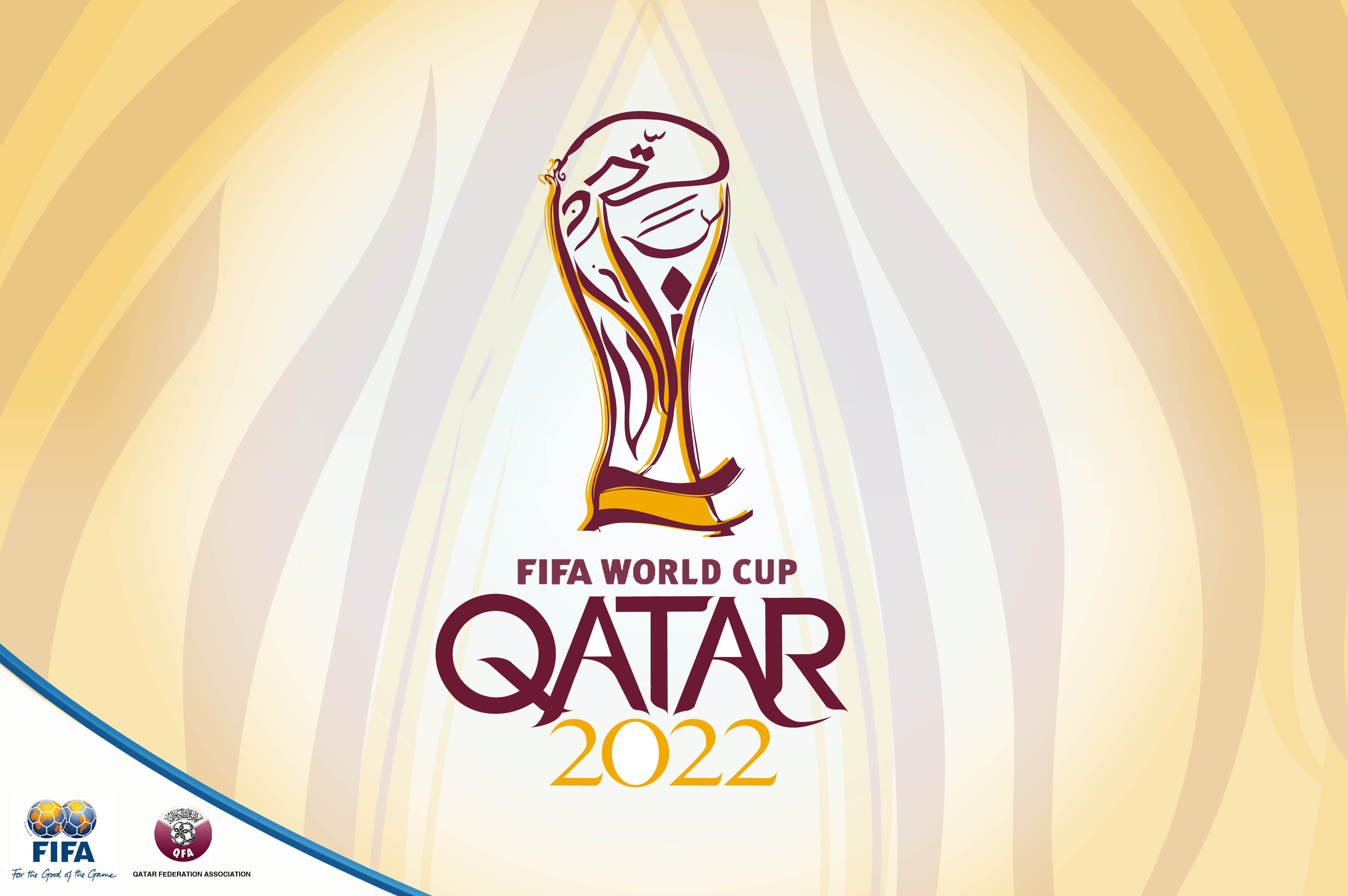 Image result for Qatar 2022 World Cup