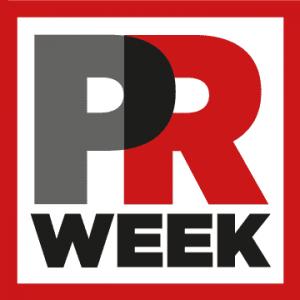PR-week-logo