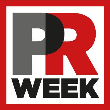 PR Week 2007