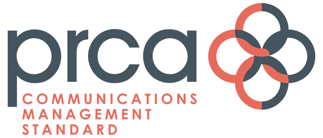 PRCA CMS PHA Award