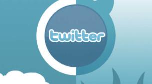 Twitter good bad