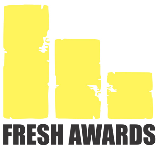 Fresh Awards 2013 PHA Media