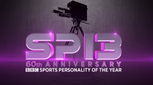BBC Sports Personality of the Year 2013