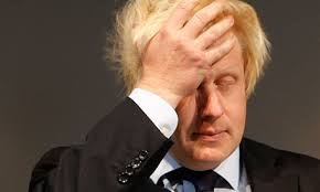 Boris must understand the human cost of his proposals.
