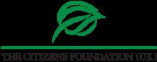 The Citizen's Foundation: PHA Media