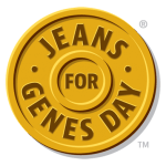 Jeans for Genes, The PHA Group