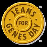 Jeans for Genes, PHA Media