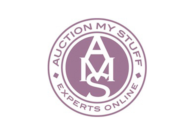 PHA Media | AMS Logo