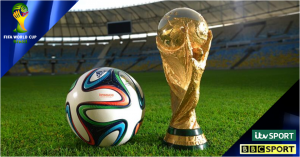 BBC-ITV-World-Cup-2014-match-split
