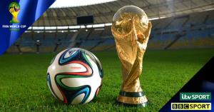 BBC-ITV-World-Cup-2014-match-split