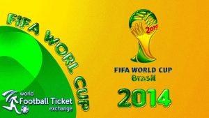 Image Courtesy of WorldFootball TicketExchange, flickr.com