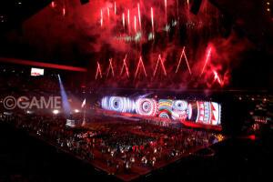 Image Courtesy of Global Athlete Management, flickr.com