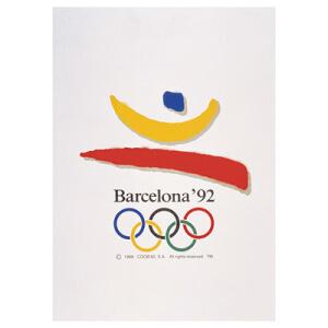 Image Courtesy of IOC MEDIA, flickr.com
