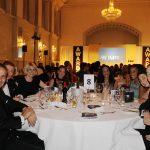 PRCA DARE Awards 1