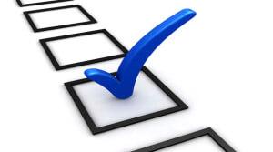 Social Media Voting PHA Media