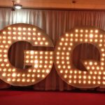 GQ3, pha
