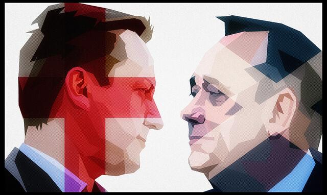 Scotland Referendum Independence United Kingdom Alex Salmond