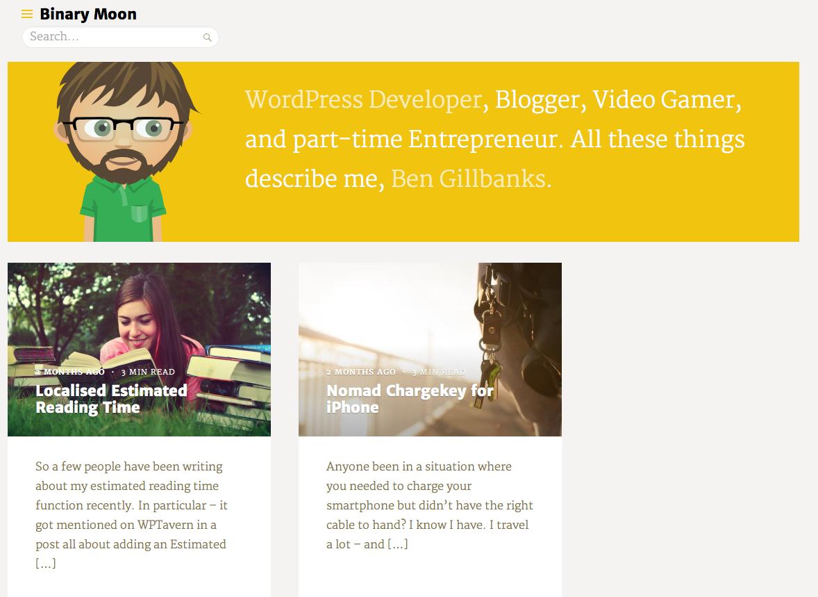 13 Influential 'must follow' UK tech blogs - Tech PR insight